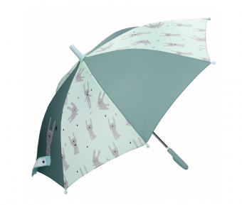Umbrella Kidzroom Fearless & Cuddle Mint