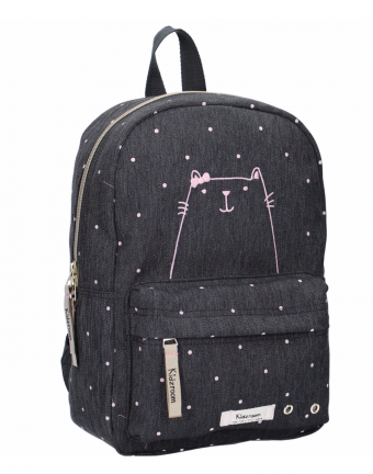 Backpack Kidzroom Starstruck Cat
