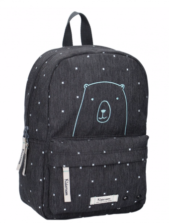 Backpack Kidzroom Starstruck Polar Bear