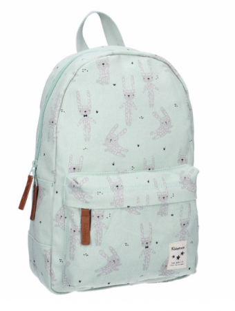 Backpack Kidzroom Cuddle Rabbit