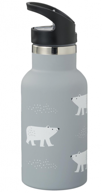 Fresk Thermosfles polar bear